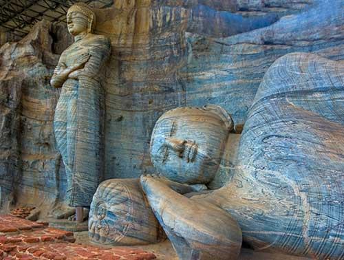 Explore Sri Lanka Tour Package